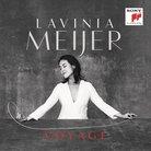 Lavinia Meijer Voyage