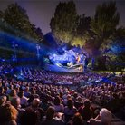 Regents Park Open Air Theatre