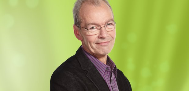 John Brunning