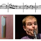 worst things clarinet