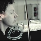 3d printed instruments
