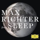 Sleep Richter
