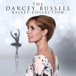 Darcey Bussell Ballet Collection