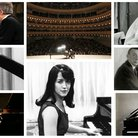 Best pianists