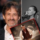 James Horner Greater Glory square