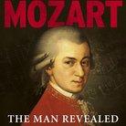 John Suchet Mozart: The Man Revealed