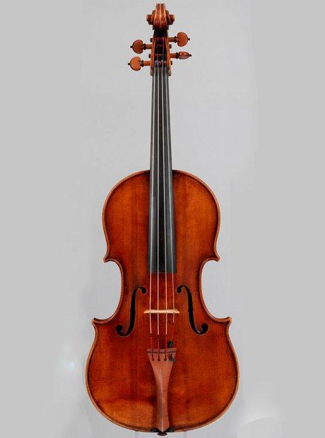 The Archinto viola